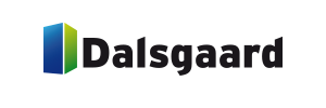 dalsgaard_logo.png